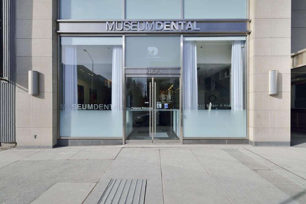 Museum_Dental_19.jpg