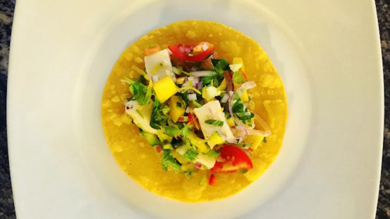 apr18_halibut-ceviche.jpg