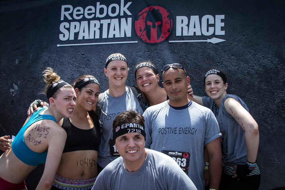 spartan_race_mohegan_sun_CT-27.jpg