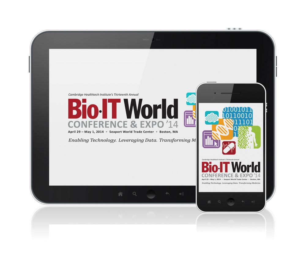 BIT_App.jpg