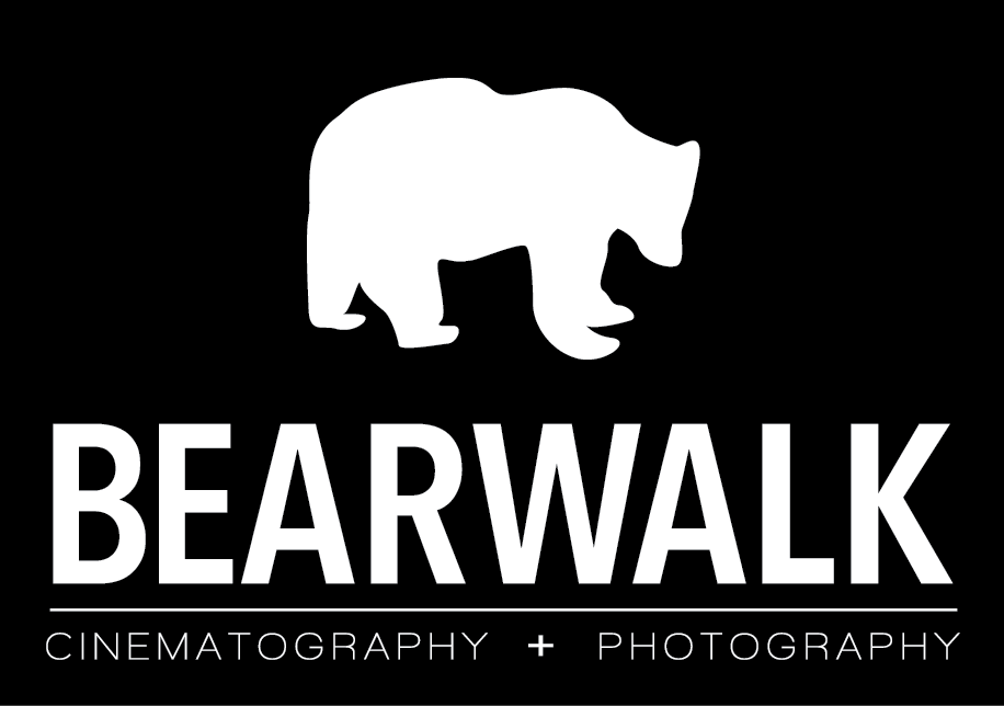 Bearwalk Logo_ko.png