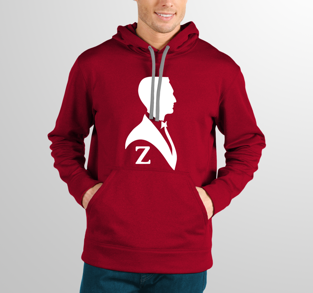hoodie_red_male.png