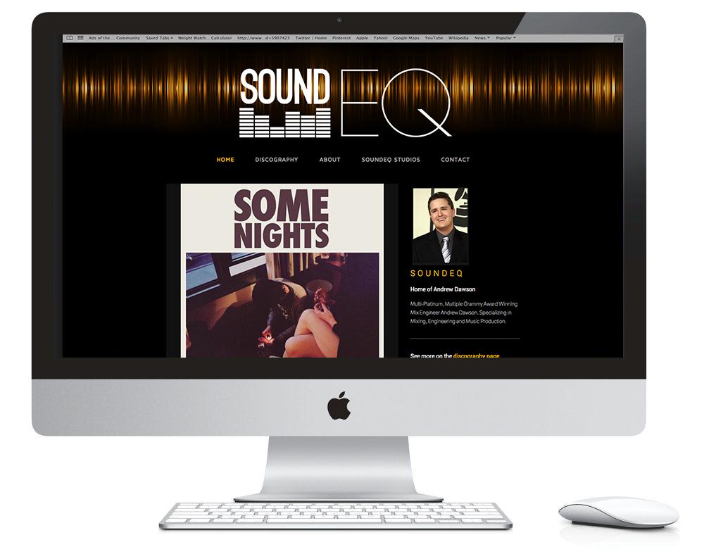 SoundEQ_site.jpg