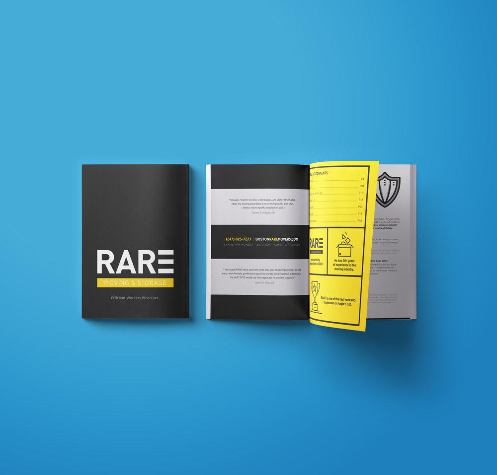 RARE_Catalog-Mockup.jpg