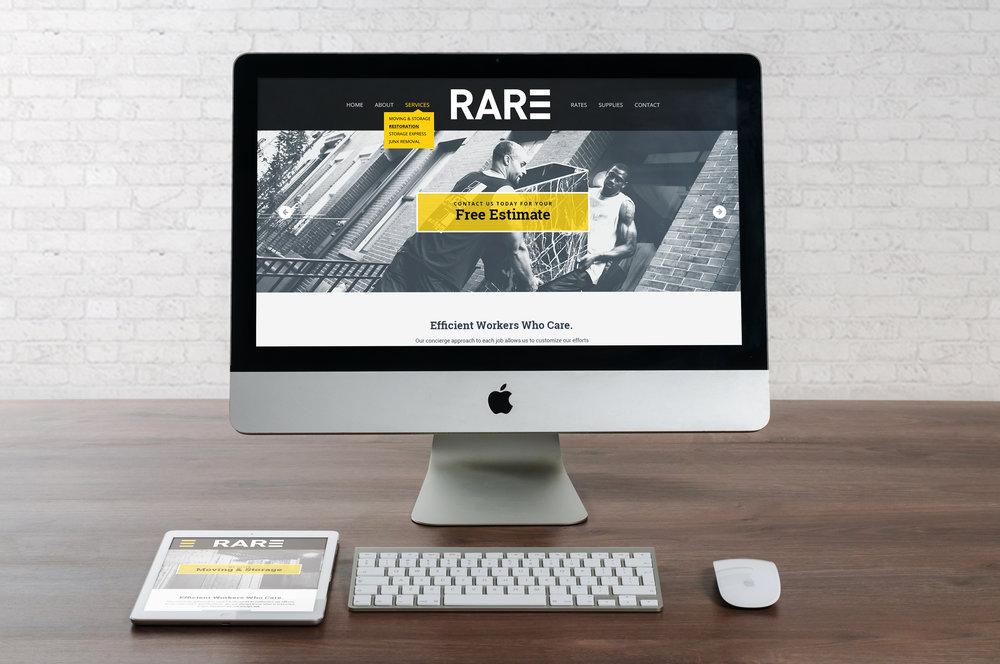 RARE_Site Mockup.jpg