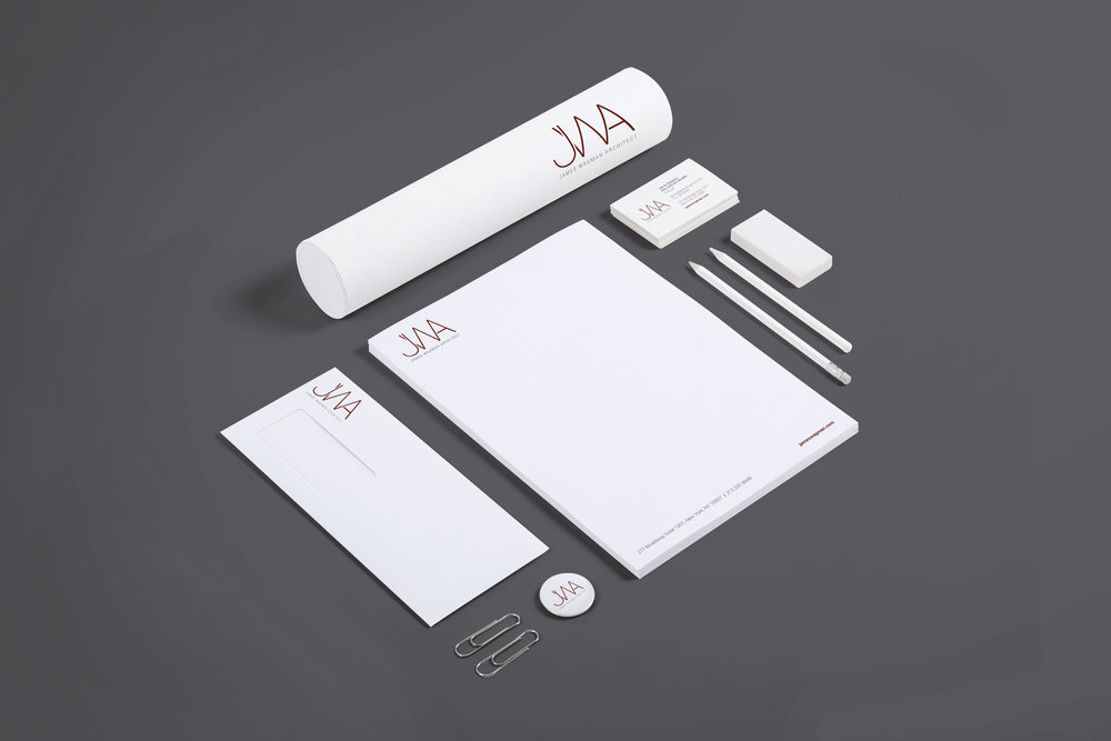 JWA_Stationary_Gray.jpg