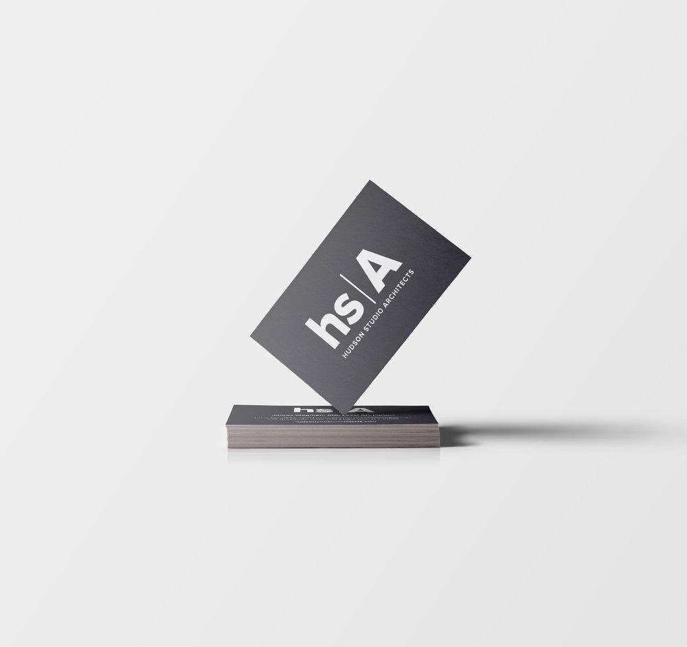 HSA_BizCard.jpg