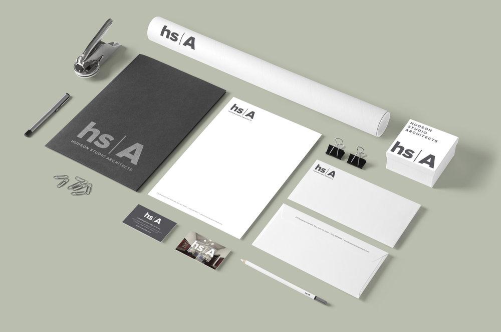 HSA_Stationery_Mockup.jpg
