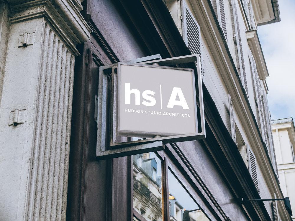 HSA_Sign.jpg