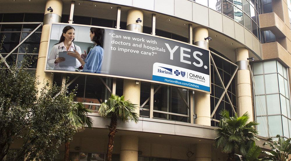 HBC_OMNIA_billboard.jpg