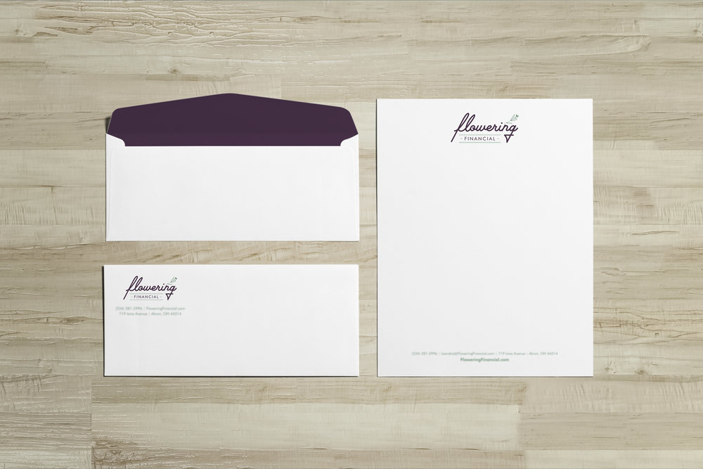 FF_business-stationary-US-2.jpg