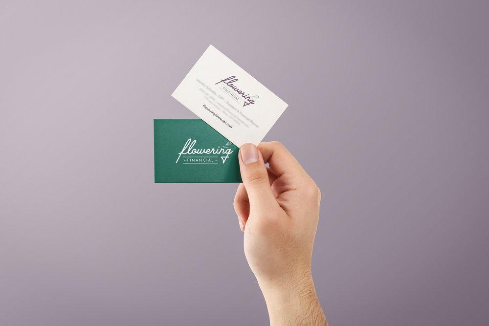 FF_Businesscard-Mockup.jpg