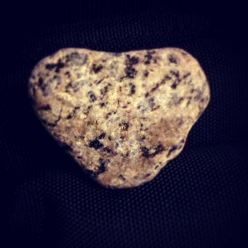 rock heart.JPG