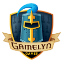 Gamelyn Games Logo.png