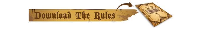 rules graphic kings champion.png