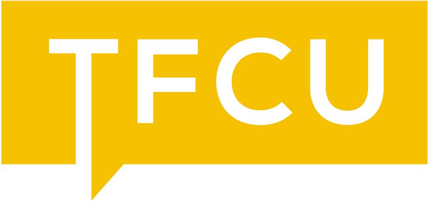 TFCUlogo.jpg