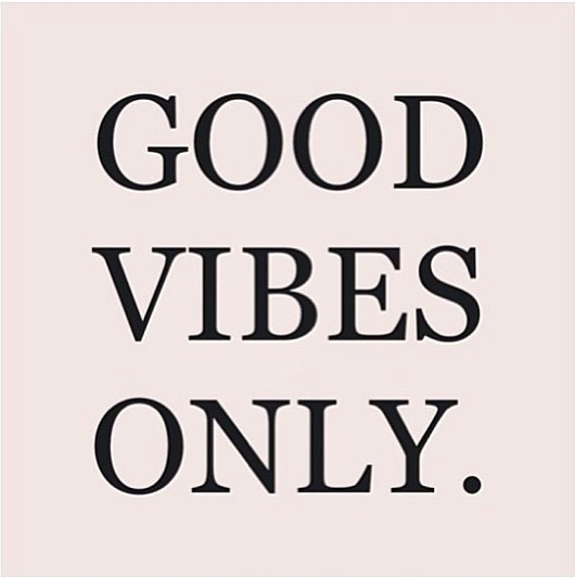 good-vibes-only.png