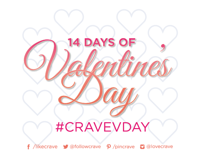 14days-valentines-day-crave.png