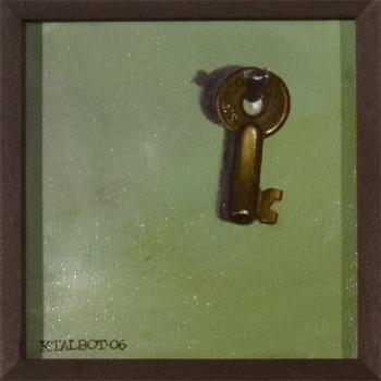 Key I