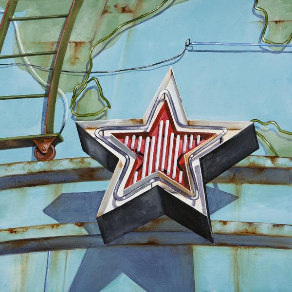P.I.STAR