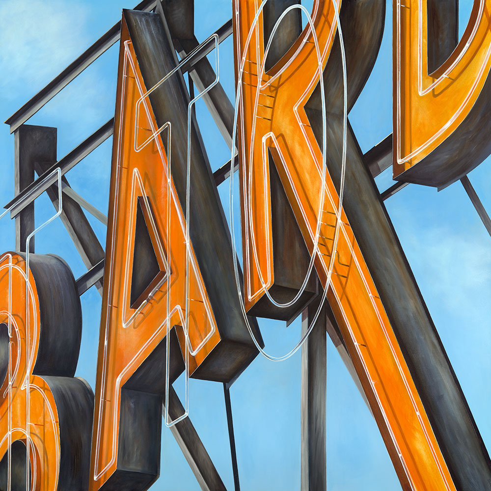 Ballard Bardahl