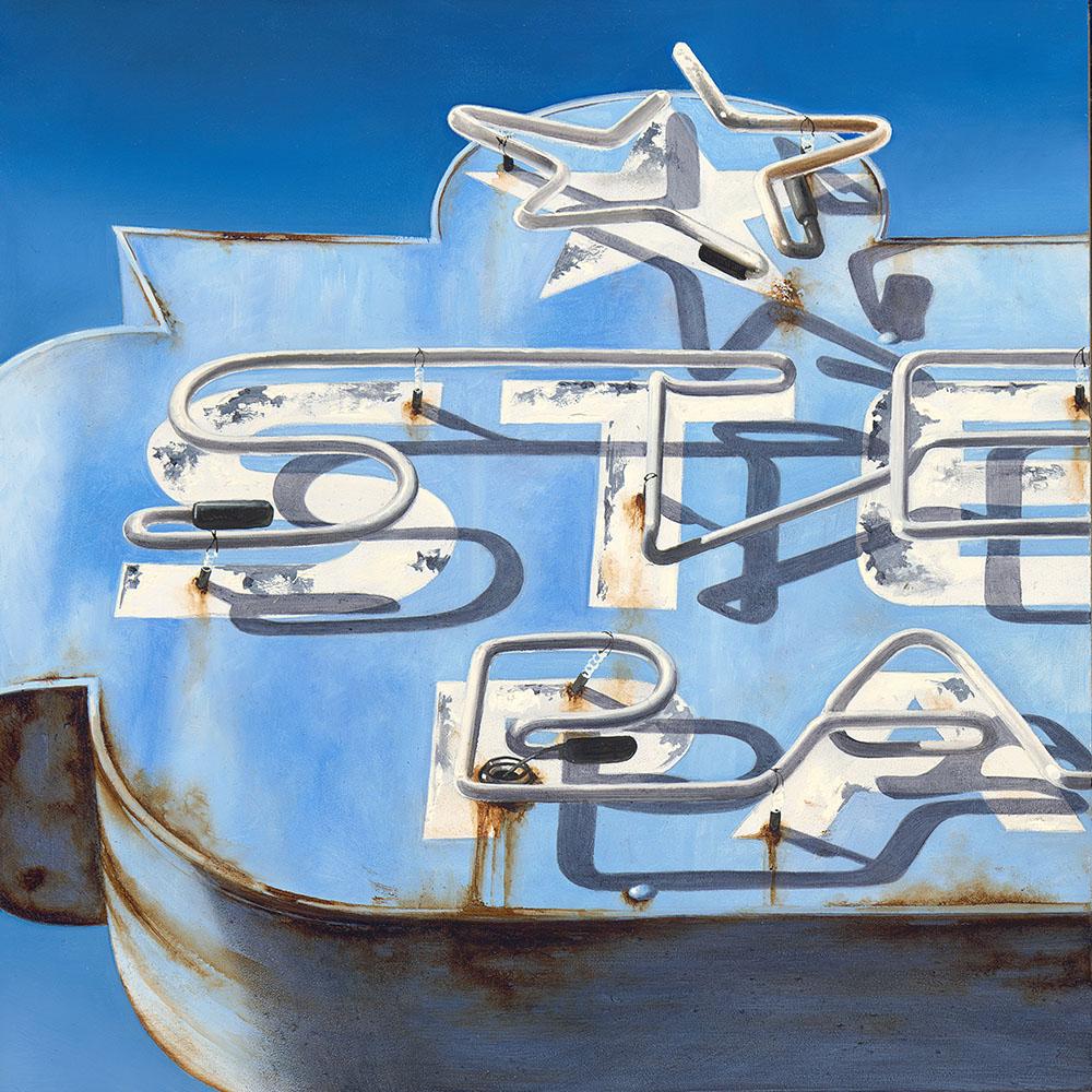 Stellar-12x12 -web.jpg