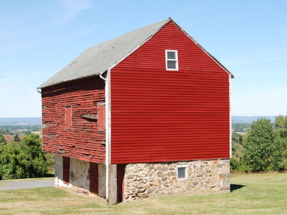 bank barn.png