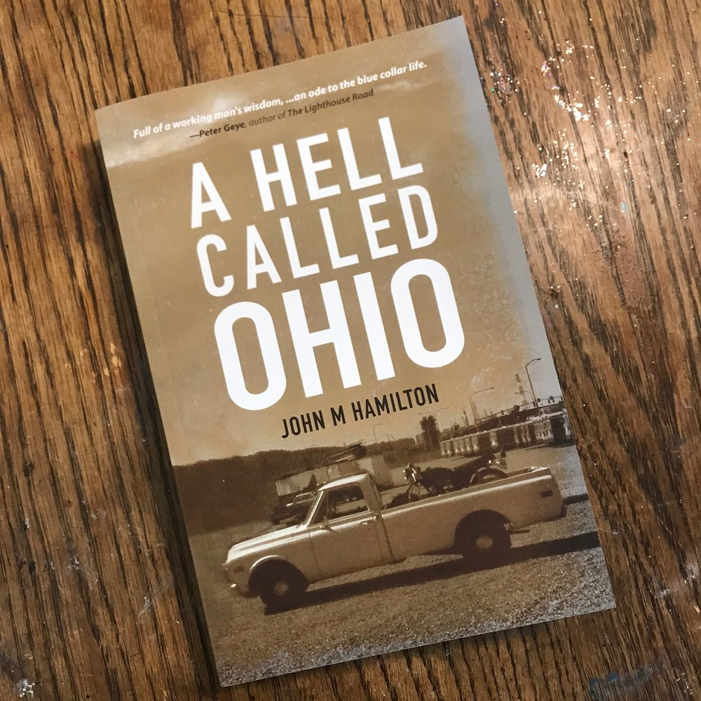 A HELL CALLED OHIO.jpg