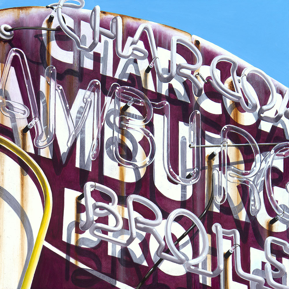 charcoal hamburgers 12x12-web.jpg