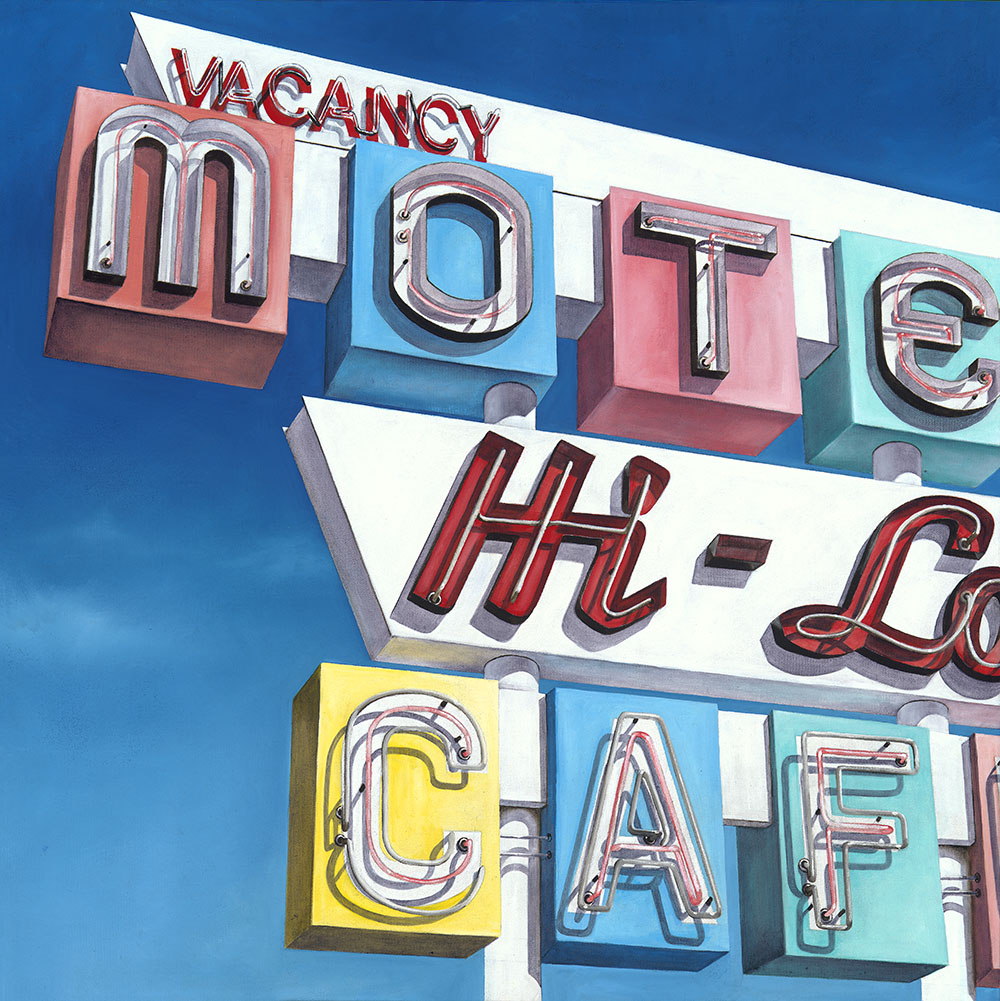 vacancy motel_24x24-web.jpg