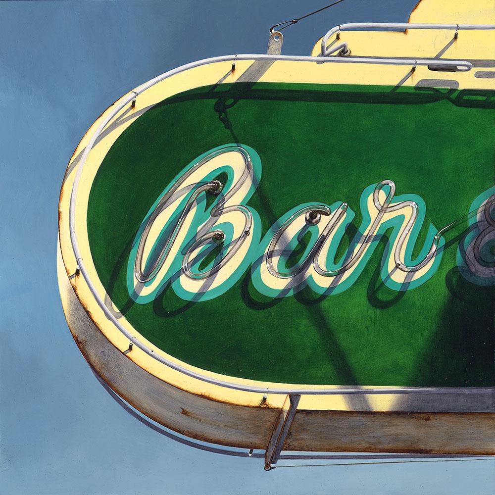 Bar 12x12-web.jpg