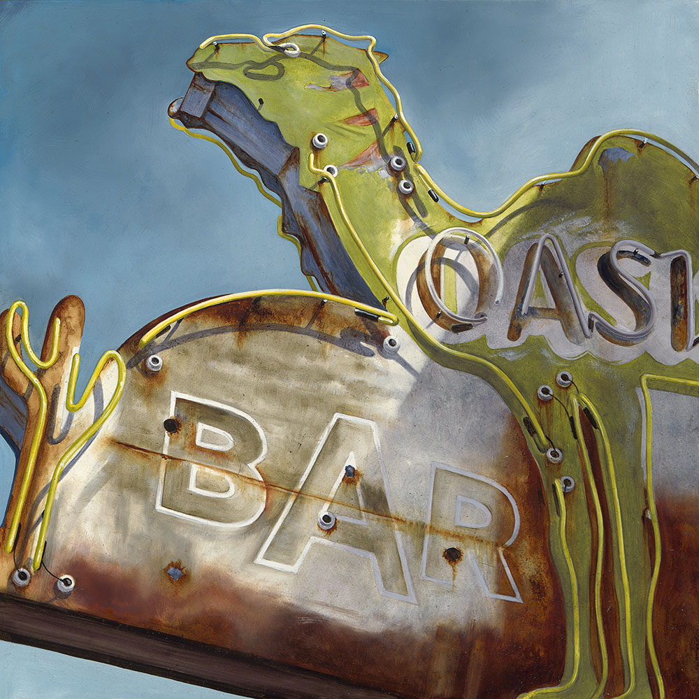 Oasis 12x12-web.jpg