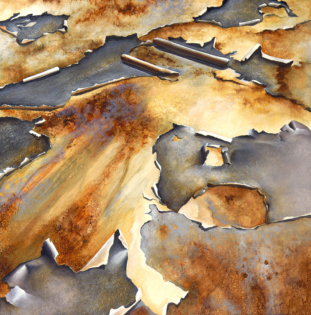 Paint and Rust 12x12-web.jpg