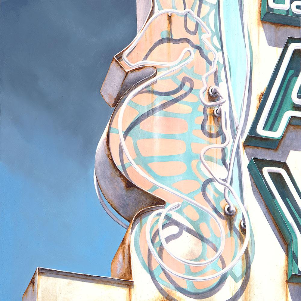 Seahorse 12x12-web.jpg