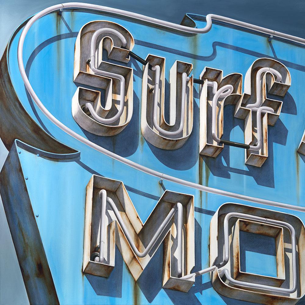 Surf Haven Motel-48x48-web.jpg