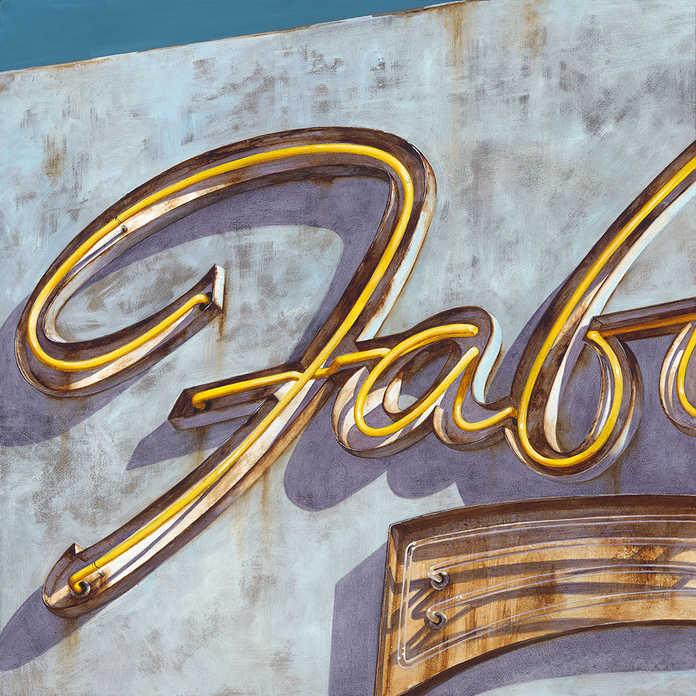 Fabulous Seven - 12x12-web.jpg