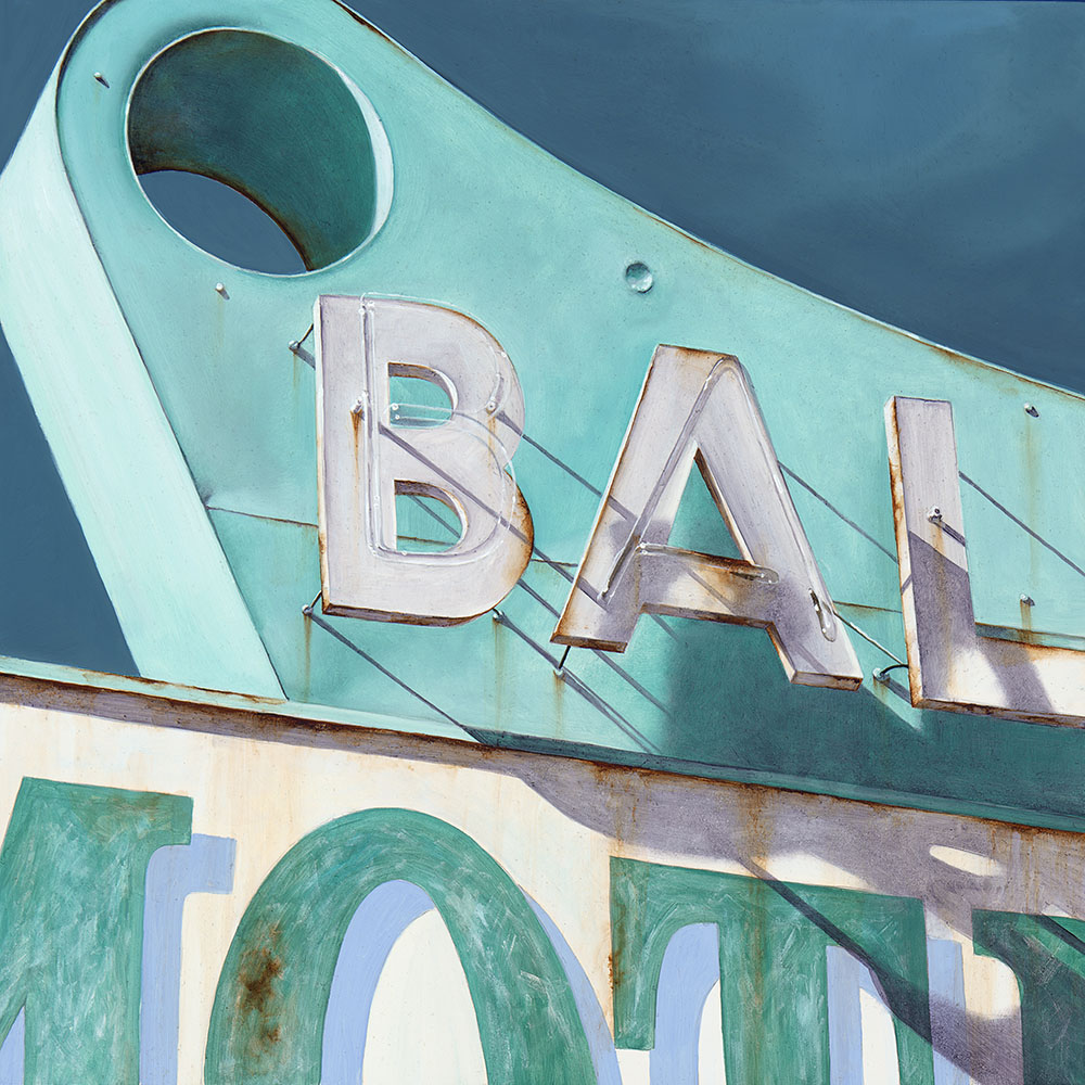 Balboa - 12x12-web.jpg