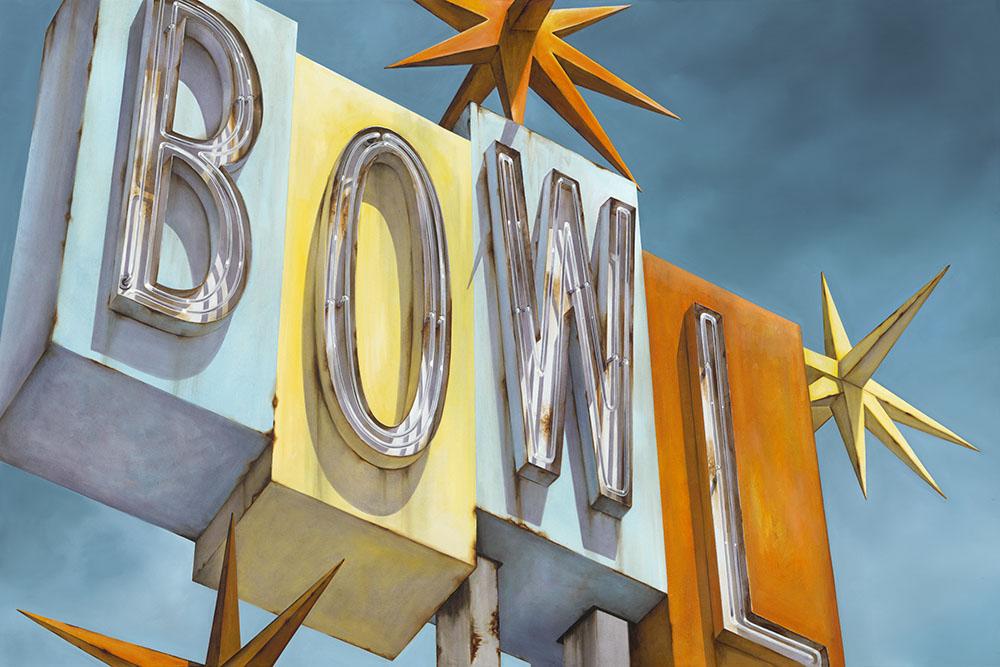 Bowl San Diego - 48x72-web.jpg