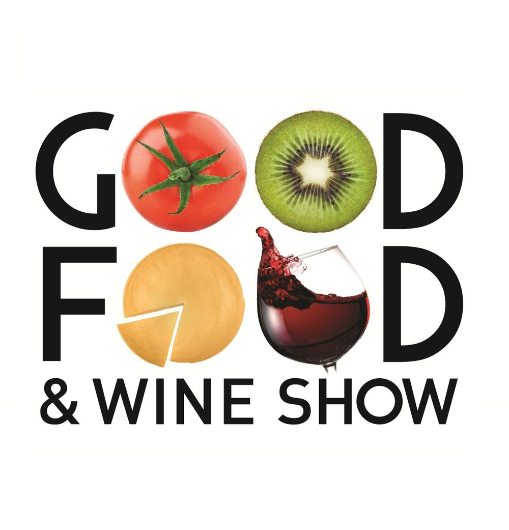 Good Food and Wine Show_0.jpg