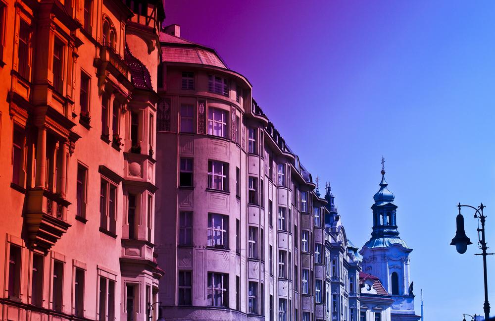 Prague 02.jpg