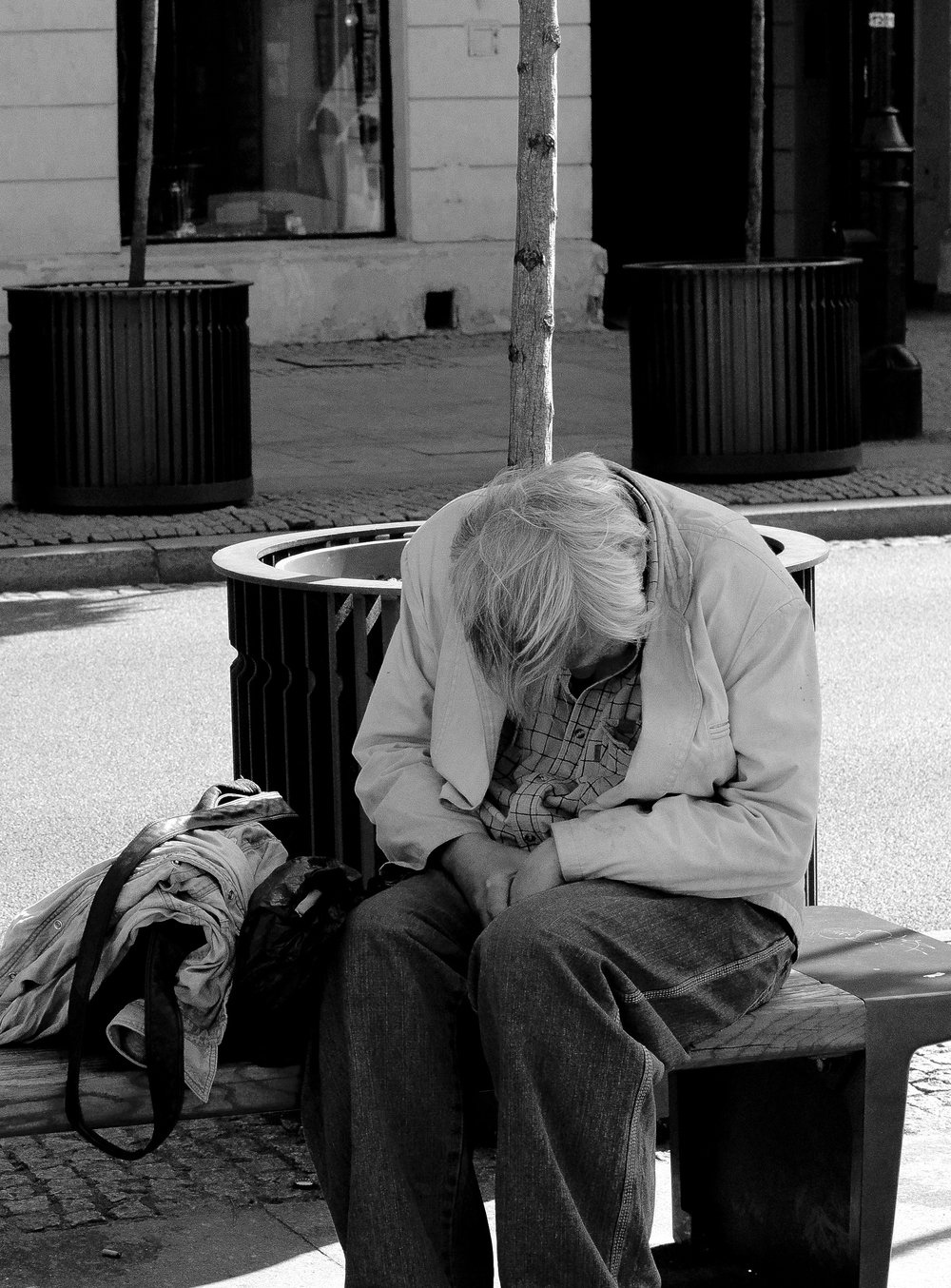 homeless 01.jpg