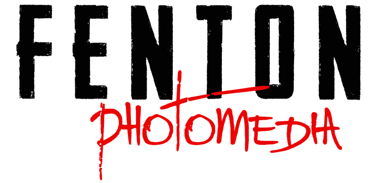 Fenton PhotoMedia