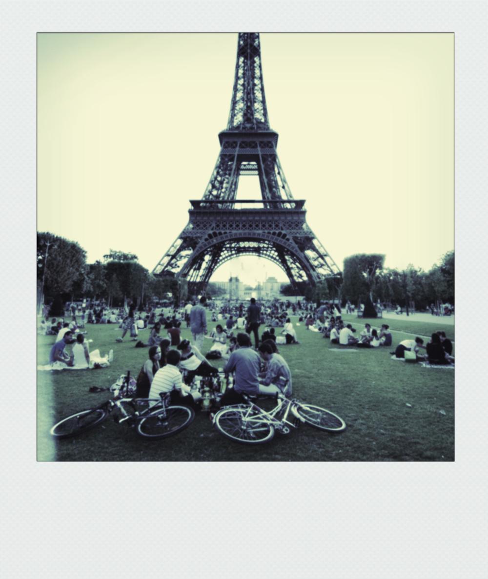 Tower Park Dusk.jpg