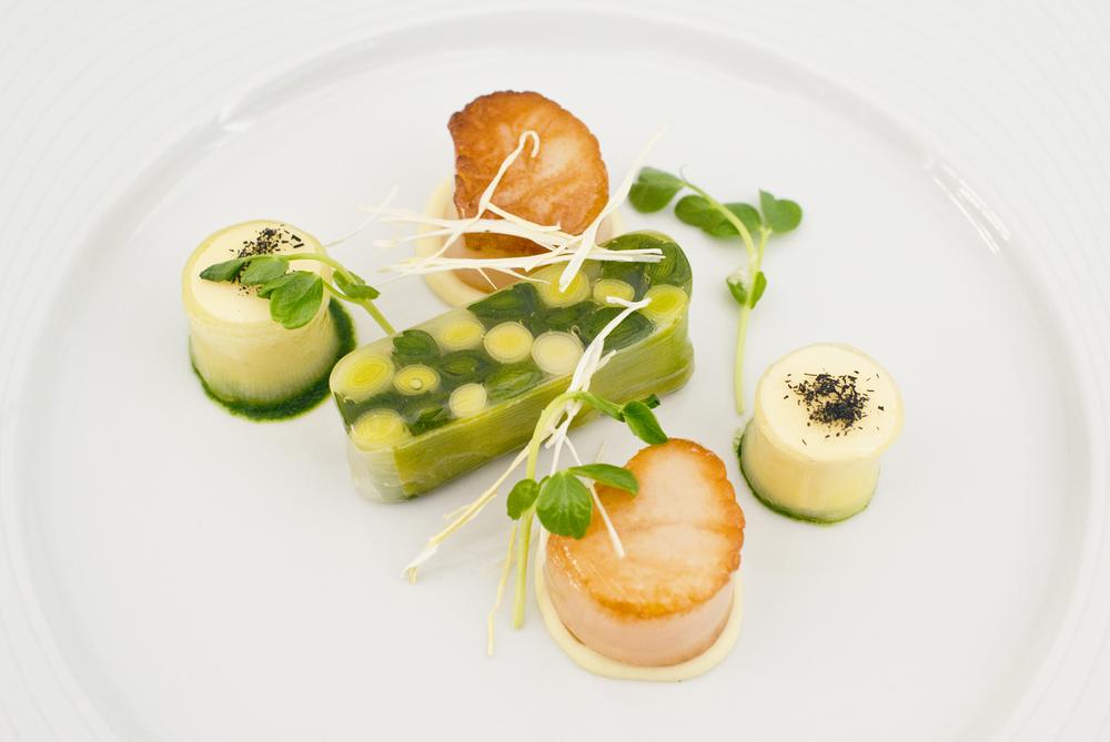 Asparagus Tarine.jpg