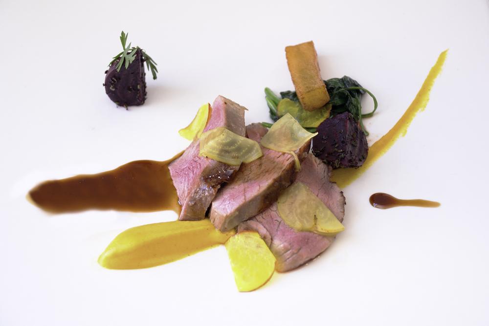 Beef Main 02.jpg