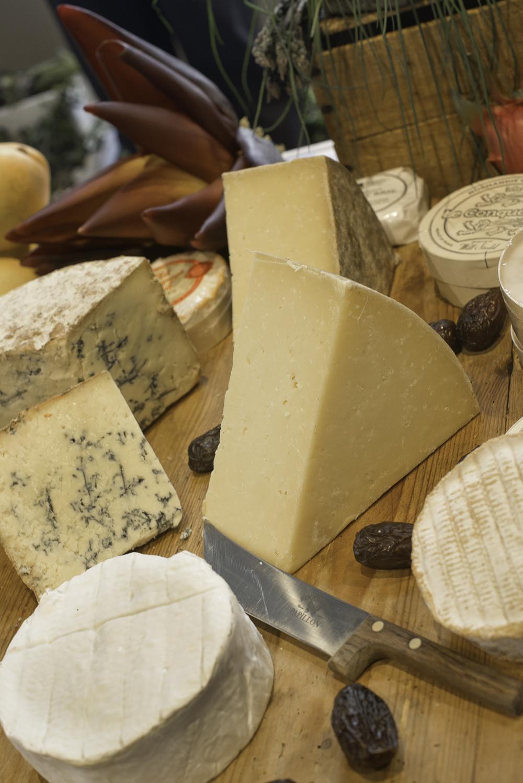 Cheese Platter 03.jpg