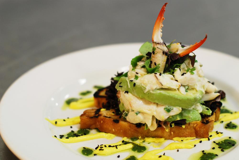 Crab Salad 02.jpg