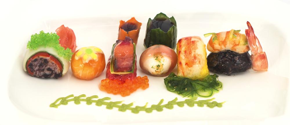 Panorama Sushi 01.jpg