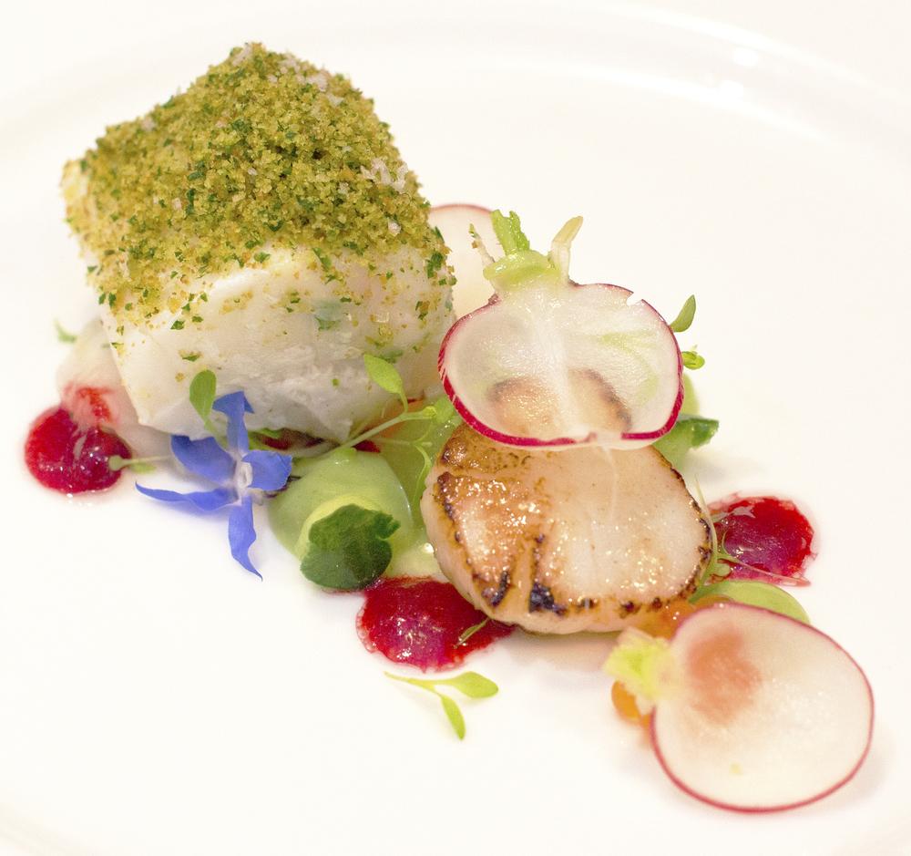 Seafood Main 03.jpg