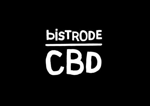 PIPANDCO_BistrodeCBD_brand01-500x353.jpg